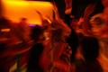 Dramat i potworność. Studentka z Erasmusa została zgwałcona w klubie