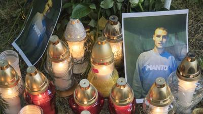 Policjanci skazani za śmierć Igora Stachowiaka