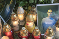Policjanci skazani. Pójdą siedzieć za śmierć Igora Stachowiaka