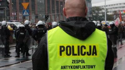 Marsz Równości we Wrocławiu. Policja udaremniła zamach