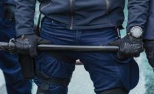 Policjanci skatowali 25-latka? Mężczyzna nie żyje