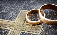 Narzeczeni zginęli dzień przed ślubem. Tragedia w Wielkopolsce
