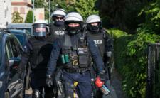 Lubin. Policjanci doprowadzili do śmierci Bartosza S? Wstrząsające ustalenia