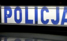 Wypadek w Warszawie. Influencer w Porsche zabił człowieka