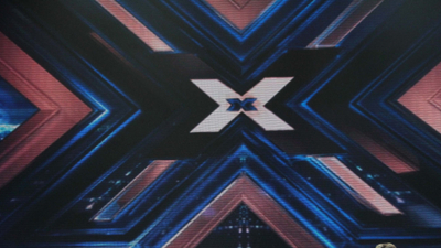X Factor dał mu popularność. Uczestnik okazał się GWAŁCICIELEM