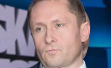 Kamil Durczok spowodował wypadek po alkoholu. Kim była tajemnicza pasażerka?