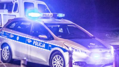 Potworny morderca nie idzie do więzienia - czy prawo i sprawiedliwość w Polsce istnieją?