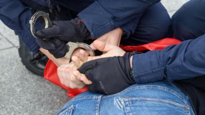Morderstwo Polaka w Holandii. Wepchnęli go pod tramwaj