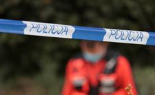 Makabryczna zbrodnia w Ząbkowicach Śląskich. Zamordował rodzinę siekierą