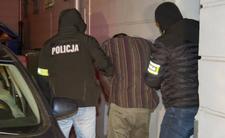 Zabójca Pawła Adamowicza w końcu stanie przed sądem?