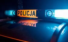 Szokujące zabójstwo w Polsce - czy syn zabił własną matkę?