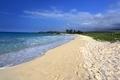Zabrali piasek z plaży. Grozi im więzienie