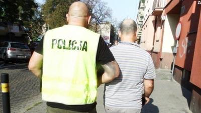 Ginekolog z Zabrza oskarżony o gwałty