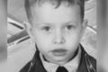 Zaginął 4-letni Marek Rybak. Tragiczny finał poszukiwań dziecka