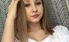 """Zaginęła 14-letnia Natalia. """"Nigdy nie było takiej sytuacji"""""""