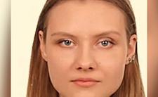 Dziewczyna z FlixBusa zniknęła - gdzie jest Patrycja Maślanka?