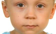 Zaginiony Dawidek jest obywatelem Rosji. Nowe fakty w sprawie