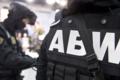 Zamach terrorystyczny w Polsce? Chcieli strzelać do ludzi jak Breivik