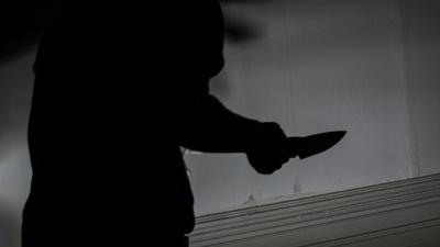 Zamordował piątkę swoich dzieci. Żona prosi o łaskawy wyrok