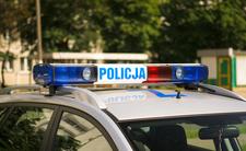 Zwłoki noworodka w rzece. Policja znalazła nastoletnią matkę