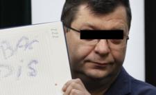 Zbigniew S. oskarżony. To jego ostateczny koniec?