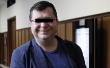 Zbigniew S. i dramat w więzieniu - czy ta odsiadka to będzie dla niego krótkie dożywocie?