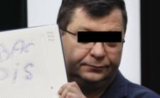 Zbigniew S. zatrzymany, ma zarzuty - to polityczna zemsta?