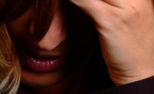 Zbiorowy gwałt na turystce. Koszmarny finał wakacji