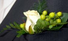 Żelechlinek: Dramat na weselu