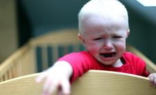 Zgwałcił 3-letnie dziecko. Maluch nie przeżył poniesionych obrażeń