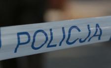 Kolejna strzelanina w Polsce. Zastrzelili mężczyznę w Żyrardowie