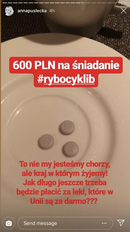 Anna Puślecka