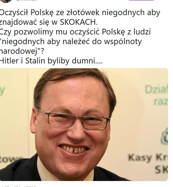 bierecki