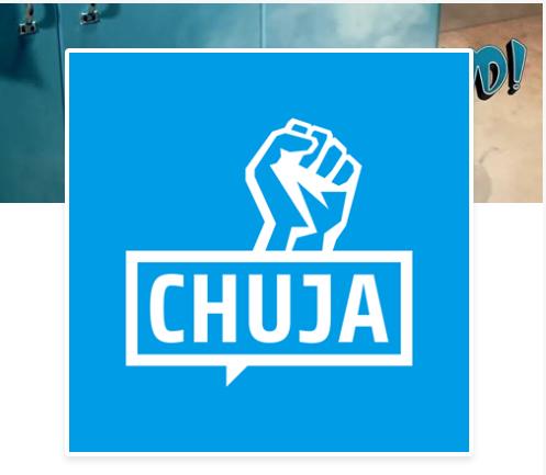 chuja 1