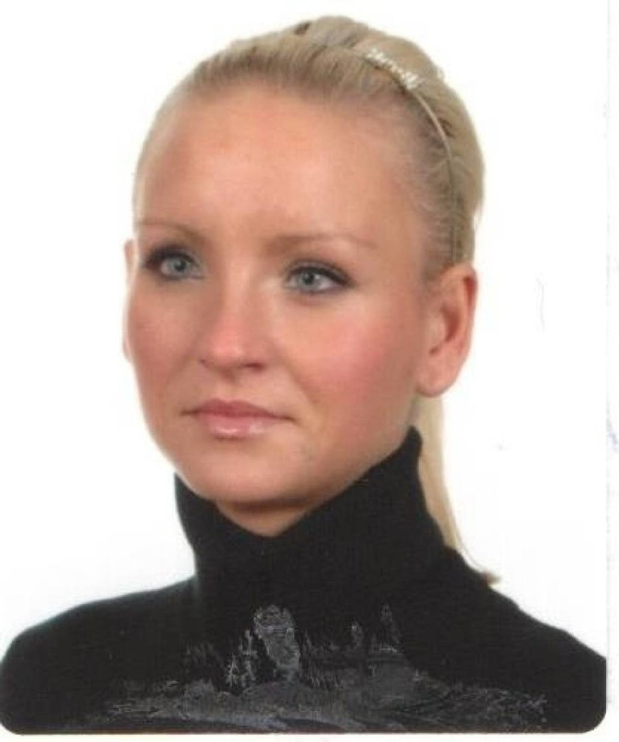 Dominika Fiut