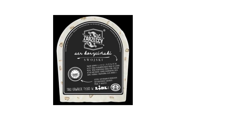 GiS ostrzega, ten ser dojrzewający może być szkodliwy dla zdrowia