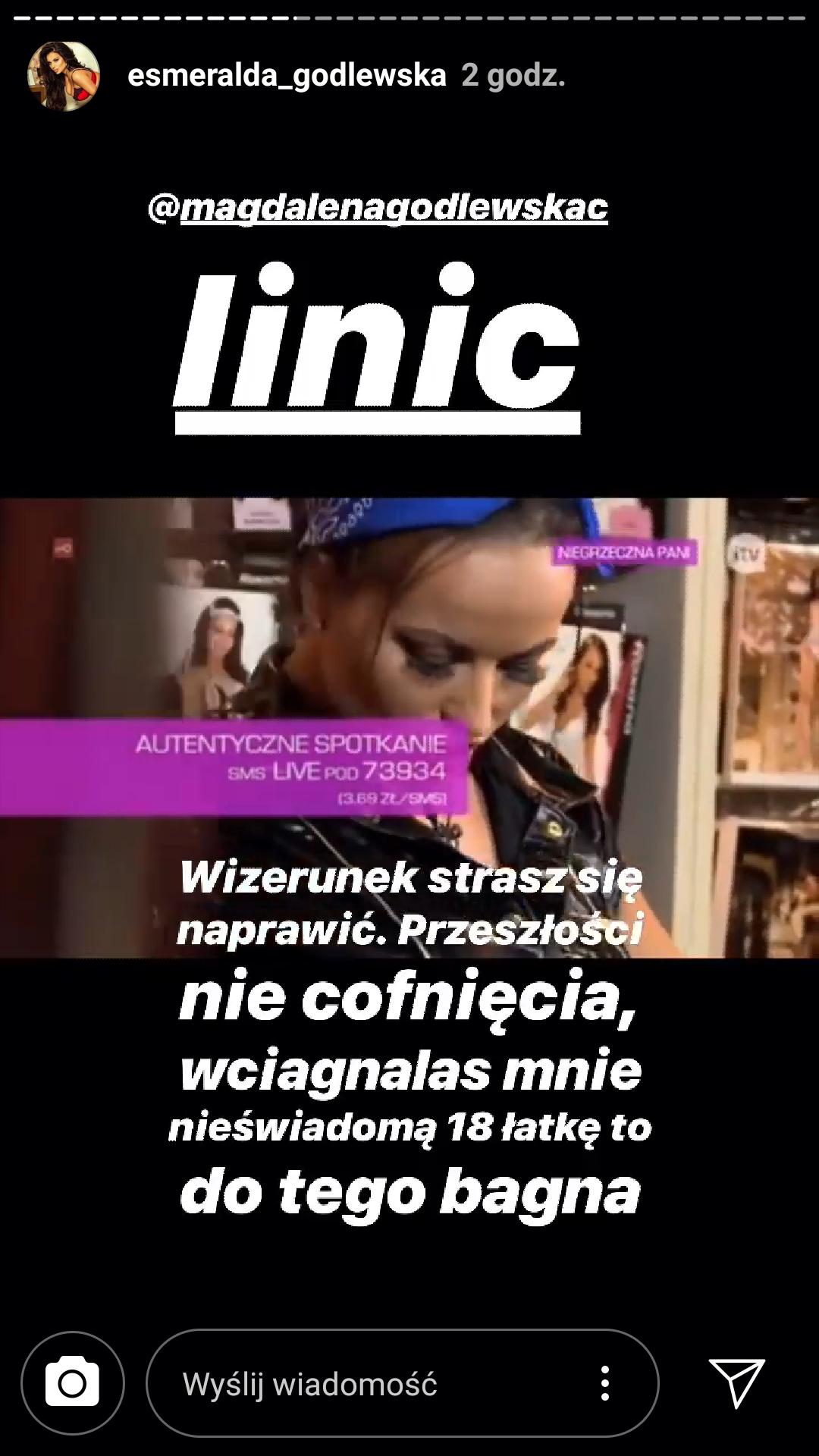 instagram godlewska 3