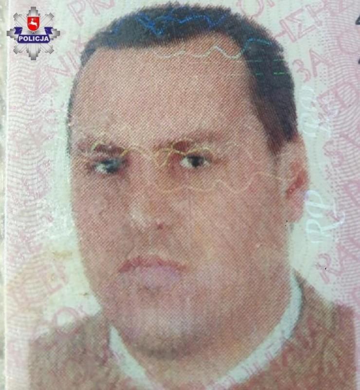 Janusz Deryło