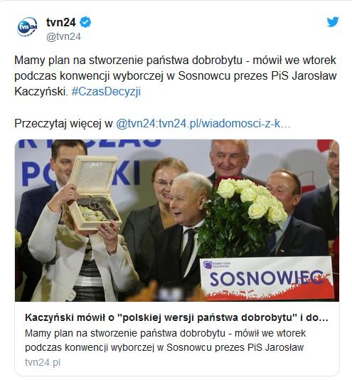 kaczyński pistolet 1