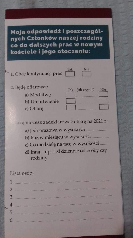 ksiadz4