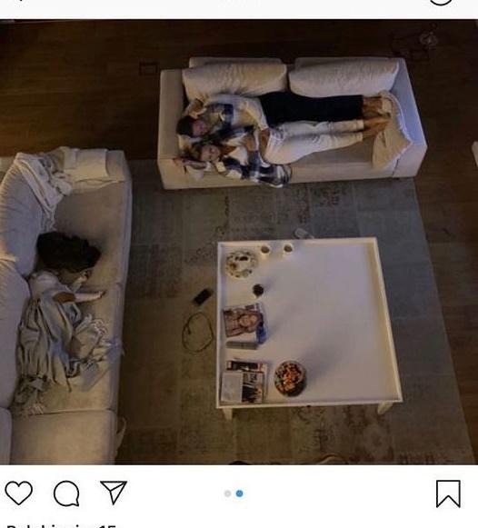 Małgorzata Rozenek jest w ciąży