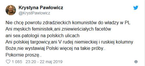 pawłowicz t 1