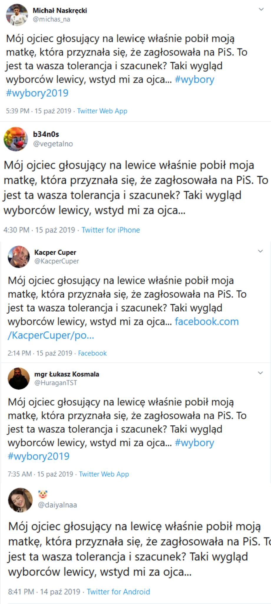 Twitter/Printscreen