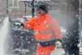 Zima w Polsce. Padł rekord mrozu!