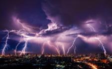 Cyklon przyniesie pogodokalipsę. IMGW ostrzega: będzie się działo!