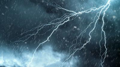 Niebezpieczna pogoda w Polsce. IMGW masowo ostrzega