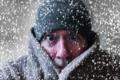 NADCIĄGA PIERWSZY ŚNIEG! Synoptycy zapowiadają zimę