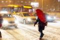 Cyklon Fabian uderzy w Polskę. Burze śnieżne zbiorą żniwo śmierci?