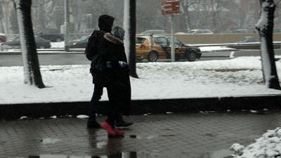 Pogoda ostatecznie nas zmrozi. Wyglądajcie śniegu i arktycznej aury