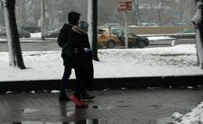Pogoda nas zmrozi. Wyglądajcie śniegu i arktycznej aury